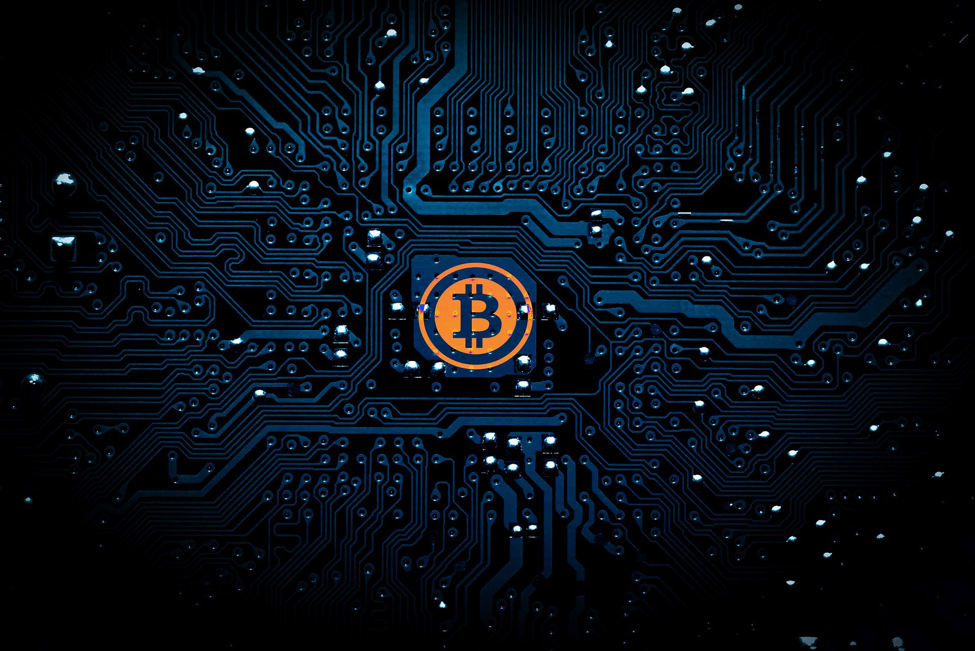 bitcoin-background-1