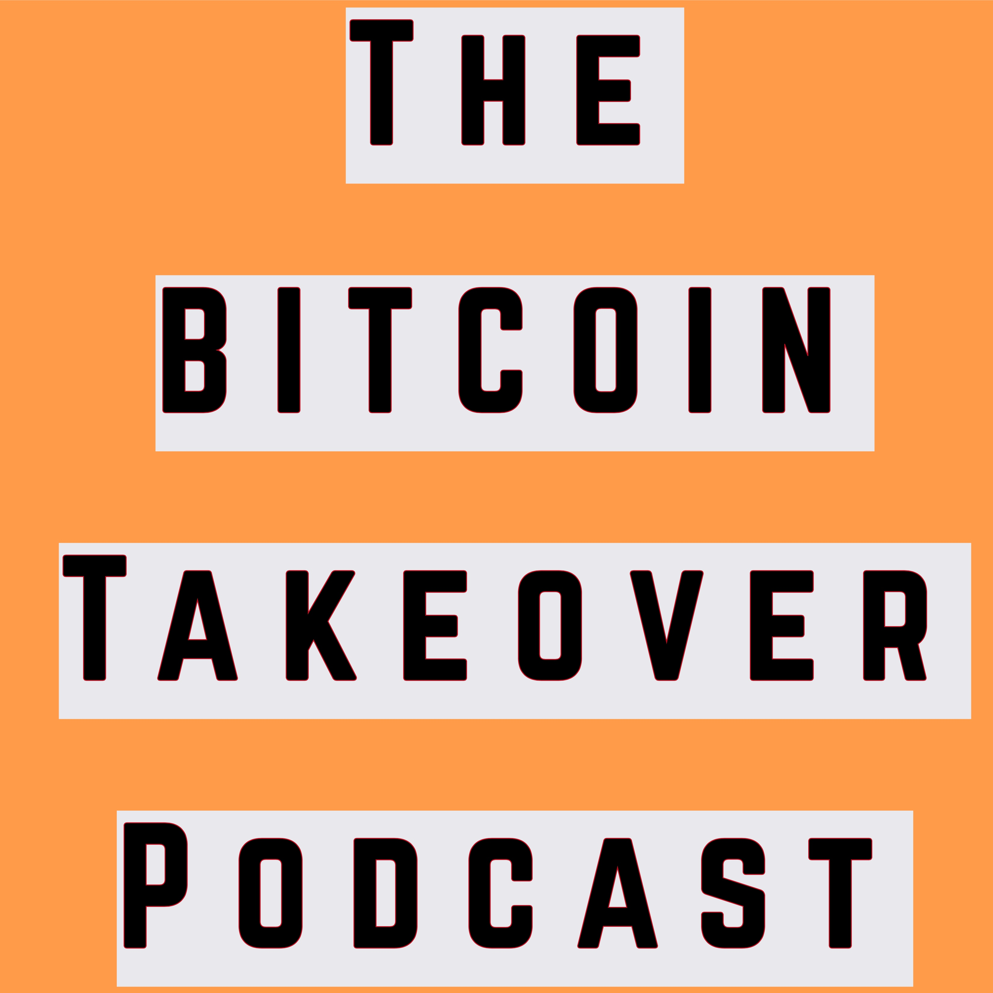 Bitcoin-Takeover-Podcast-Square-Vlad-Costea-1