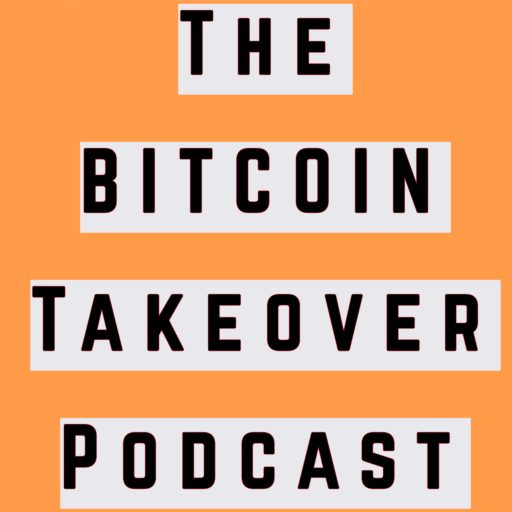 cropped-Bitcoin-Takeover-Podcast-Square-Vlad-Costea-1.jpg