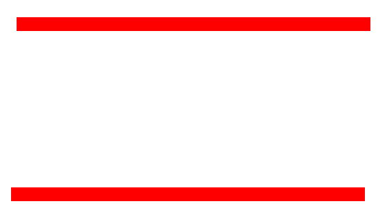 The Bitcoin Takeover  - Bitcoin and Lightning podcast, articles & free book!