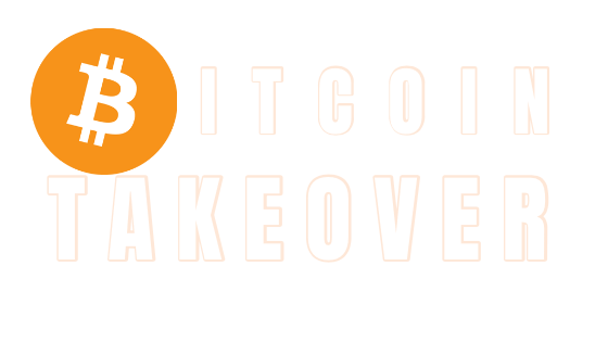 Bitcoin-Takeover-Website-Logo-1