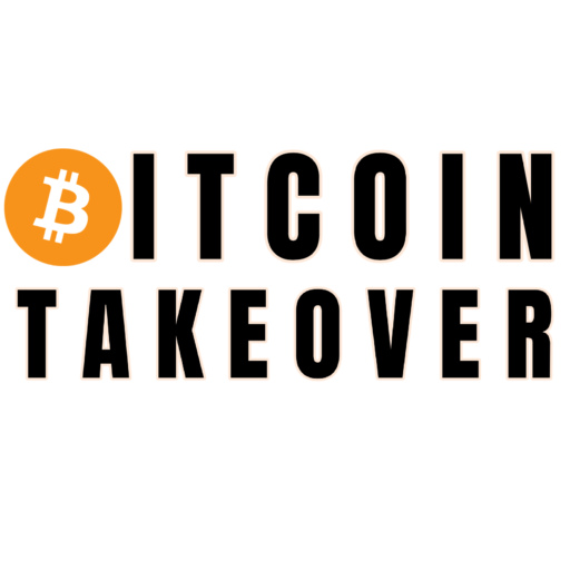 cropped-Bitcoin-Takeover-Logo-Square-White.png