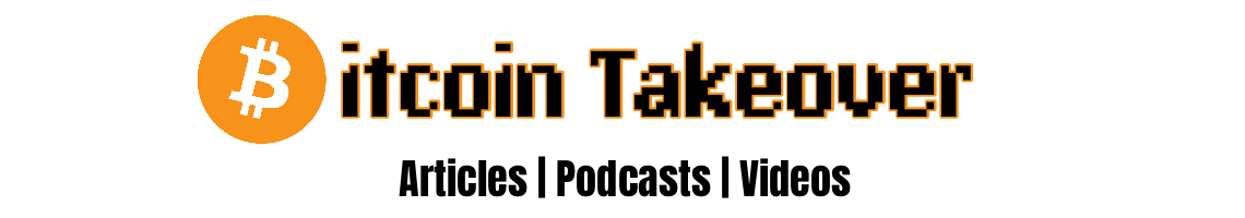 BTCTKVR-Mainpage-Logo