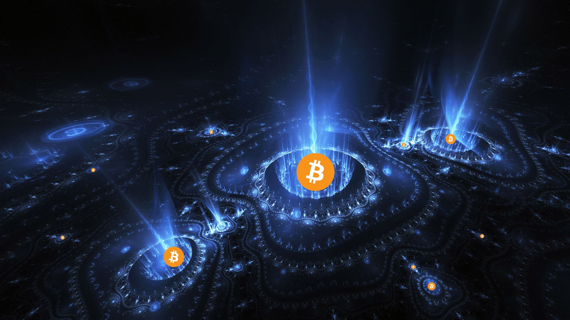 bitcoin-takeover-homepage-background
