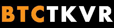 BTCTKVR-Bitcoin-Takeover-Website-Logo-Mobile-2X