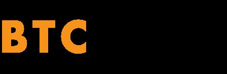BTCTKVR-Bitcoin-Takeover-Website-Logo-Mobile-Retina