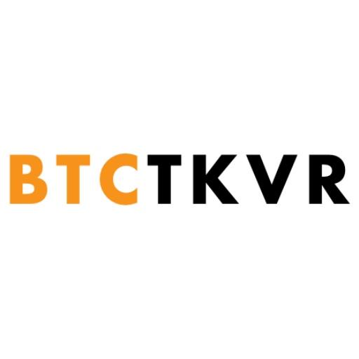 BTCTKVR-Homepage-Bitcoin-Takeover-512