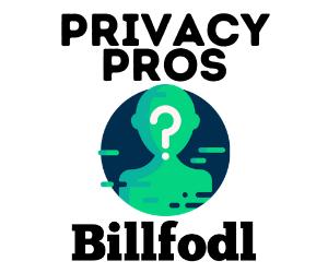 Billfodl-Privacy-Pros-Logo-Bitcoin-Takeover-Final