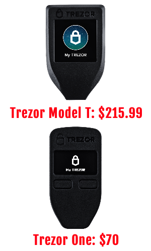 Trezor-Affiliate-BTCTKVR-Template-2