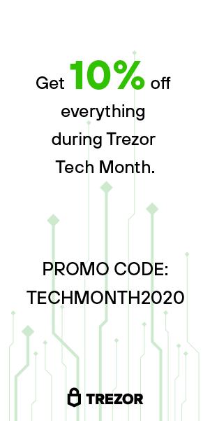 Bitcoin-Takeover-Trezor-Affiliate-Banner-2020