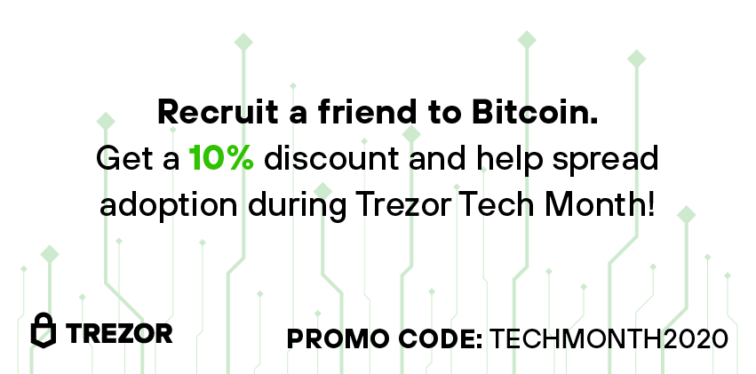 Trezor-Tech-Month-2020-Sidebar-Banner-Bitcoin-Takeover