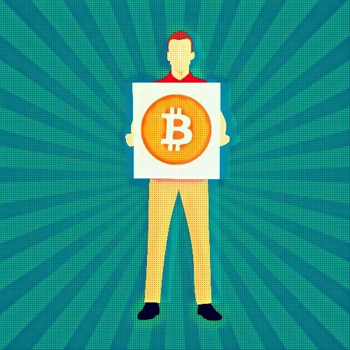 bitcoin-takeover-btctkvr-whitepaper-satoshi-nakamoto